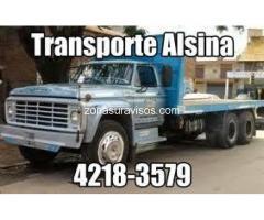 Transporte Alsina Balancines Chasis Semirremolques Sider 4218-3579 id 671*1035