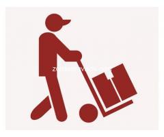 Fletes, Mudanzas, Repartos, distribuciones