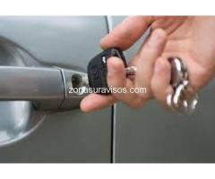 cerrajeria del automotor en avellaneda
