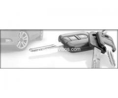 cerrajeria del automotor en adrogue 1166553940