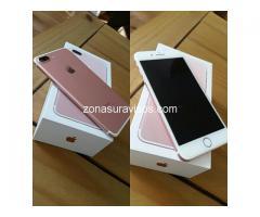 Ventas Nuovo Apple iPhone 7/7Plus 128Gb,Samsung Galaxy S7 Edge 32Gb Desbloqueado
