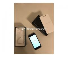 nuevos de fábrica iPhone7,7Plus, ipad ,s7 edge