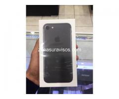Ventas Nuovo Apple iPhone 7/7 Plus 128Gb,Galaxy S7 Edge 32Gb-2 Años Garantía