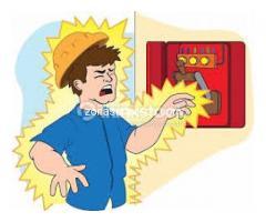 electricista por Lomas de Zamora