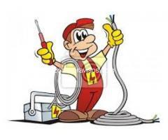 electricista por Banfield