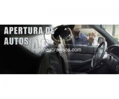 cerrajero urgente en Lomas de Zamora
