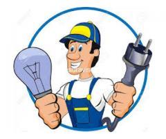 electricista por Canuelas