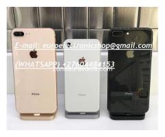 Venta Apple iPhone 8 64gb $450,iPhone 7 32gb.$320,Apple iPhone 6s 16gb..$250