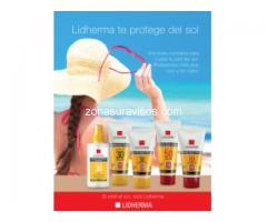 Lidherma- asesoramiento y venta de productos en Monte Grande