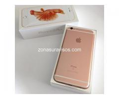 Venta:Apple Iphone 6s/6s plus,Samsung S7 Edge,Apple Macbook Pro